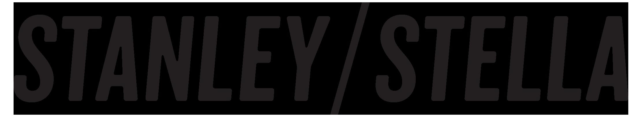 Logo Stanley Stella Adegme La fibre verte Dealer Officiel