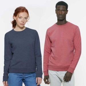 Modele-Rise-Stanley-Stella-coton-bio-Adegem-la-fibre-verte