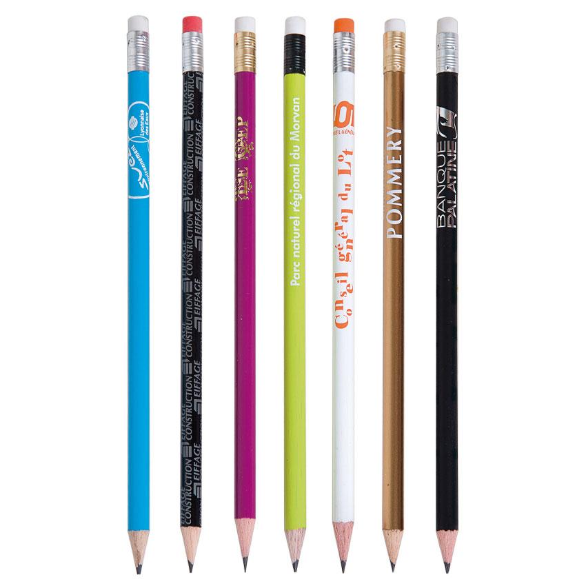 crayon-eco-vernis-au-pantone