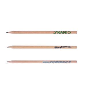crayons-de-papier