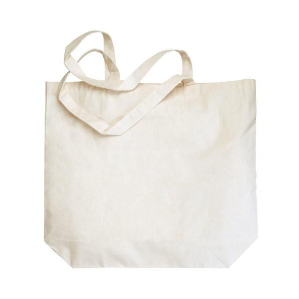 sac coton DAN à personnaliser