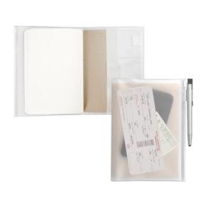 cahier-A5-couverture-100%EVA