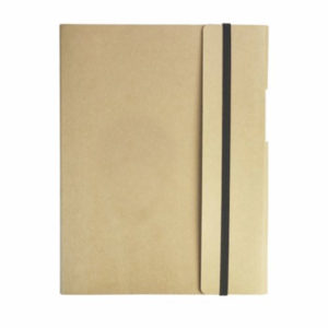 CARNET-DE-NOTES-A5-CARTON-RECYCLE-ET-PLA-ECRU-ADEGEM-LA-FIBRE-VERTE